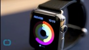 A Next-Gen Apple Watch Could Come With Wi-Fi But No Battery Boost
