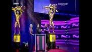Jeff Hardy - Повече От Велик , ..rws., .