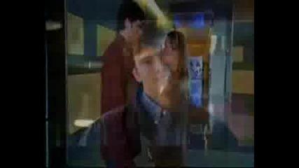 Smallville - The Loves Of Clark Kent