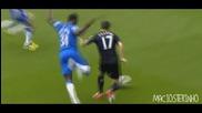 Eden Hazard 2012-2013