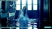 Toni Tone feat. Lexi - Forever Alive