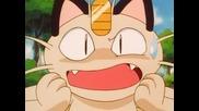 Pokemon_01_11_charmander_the_str