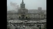 Атентат във Волгоград от терористка камикадзе, има жертви (29.12.2013)