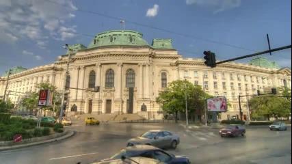 Това е България - Су св. Климент Охридски