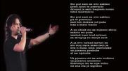 Aca Lukas - Uzalud vam trud sviraci - (Audio - Live 1999)