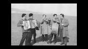 Садовска група - Садовско хоро