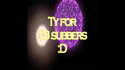 Thanks for 13+ subcrsribers in youtube :d