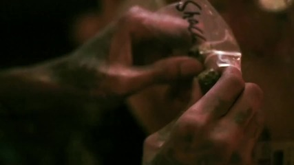 Wiz Khalifa - Dont Lie (freestyle)