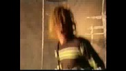 NIRVANA - Smells Like Teen Spirit (пародия)