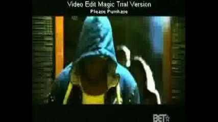 Flo Rida - Low (Lil Lyss Remix)