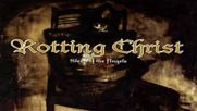 Rotting Christ - You My Flesh