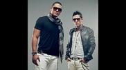 Dylandd & Lenny Calientte (remixx)