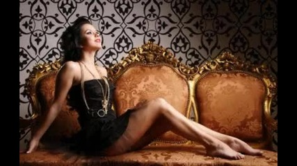 !!! Inna - I wanted you