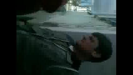 pavel banq 2012 kukeri.!!!!!!!!1