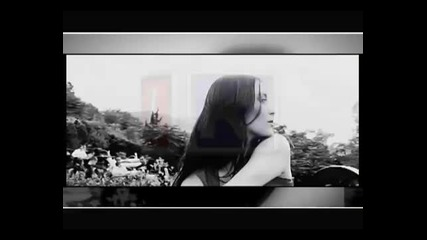 Mustafa Sandal ft. Elif Kaya - Var M s n Yok Musun (2011 Yeni Klip)