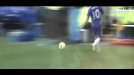Juan Mata - Един neveroqten футболист!!!
