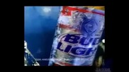 Bud Light - Куче