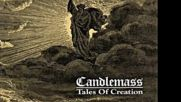 Candlemass - Voices in the Wind / Under the Oak