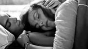 Adriano Celentano - Dormi Amore