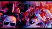 Hot ! Far East Movement - Like A G6 ft. The Cataracs, Dev Hd
