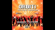 Група Орбити - Кафански Микс 3