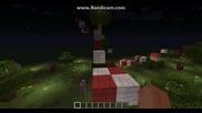 jump map ep 1 (baba marta-znakaprods)