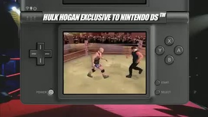 T N A impact On Nintendo Ds and Psp