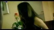 Превод! Dragana Mirkovic - Sve bih dala da si tu ( Всичко давам да си тук)