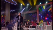 Samir Rizvanovic - Rodjena za ljubav -( Tv Grand 10.06.2014.)