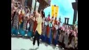 много яка песен на Kareena Kapoor-Yeh Ishq Hai