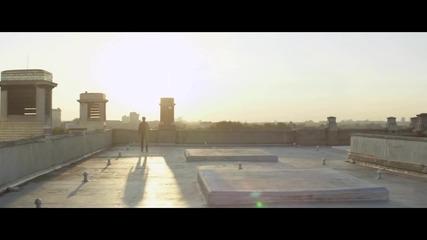 Превод - James Morrison - Up ft. Jessie J