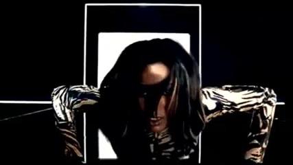 Ciara ft Justin Timberlake - Love Sex Magic Hq