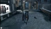 Assassins Creed 2 Looting Mission Trailer