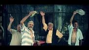 Bibanu Mixxl feat. Puya & Delia - Gone