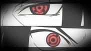 ic vs animefreak2 Won