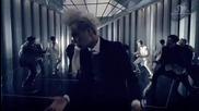 Бг Превод Exo K- Overdose Music Video