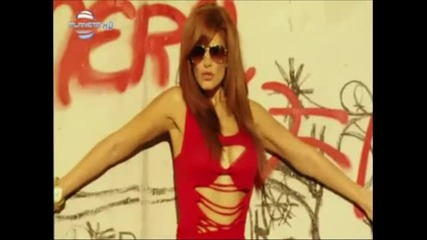 Anelia - Taka me Kefish 2011