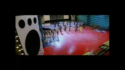Milenge milenge song-shahid Kapoor & Kareena Kapoor