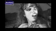• Ретро • Превод • Alice Cooper - Poison H Q + Lyrics