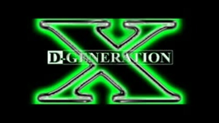 Dx Remix Theme