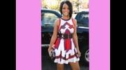 Sexy Rihanna 2