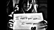 Kyra & Mc Amino - Ich Liebe Dich