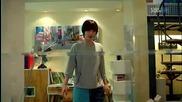 Бг субс! To the Beautiful You / Готов(а) на всичко за теб (2012) Епизод 1 Част 3/3