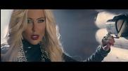 Андреа - Полудей | Официално Видео