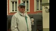 Врява в Германия заради градински гноми, отправящи нацистки поздрав