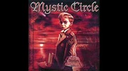 Mystic Circle - 666 - Mark of the Devil