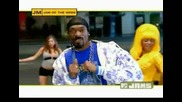 Snoop Dogg Ft.e - 40, Mc Eith, Goldie Loc, Daz And Kurupt - Candy.avi