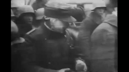 Rotterdam Terror Corps - Sieg Heil