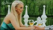 New ! Соня Немска и Андреас - Няма такава любов ( Официално Видео )