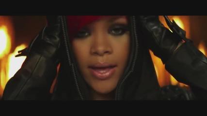 Eminem x Rihanna - Love The Way You Lie